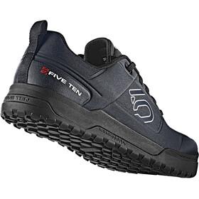 Five Ten Impact Pro Shoes Men Night Navy